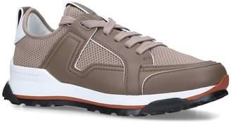 Ermenegildo Zegna Siracusa Sneakers