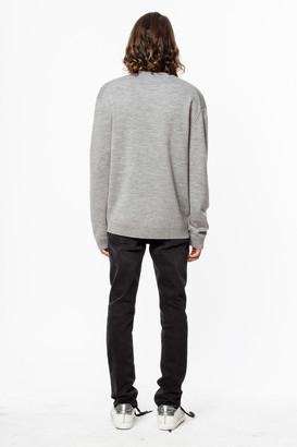 Zadig & Voltaire Raphael Bis sweater