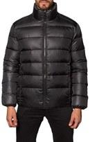 Jared Lang Geneva Down Puffer Jacket
