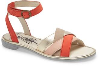 Fly London Cune Sandal