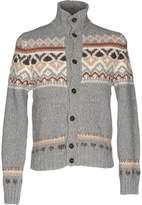 Henry Cotton's Cardigans - Item 39779261