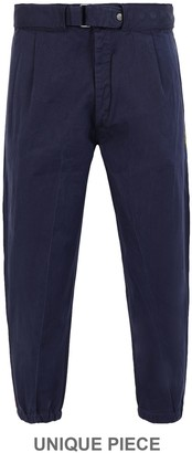 Myar Casual pants