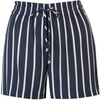 JDY Star Shorts Ladies