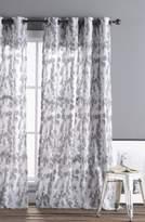 Kensie 'Kara' Window Panel
