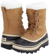 Sorel Cariboutm Women's Cold Weather Boots