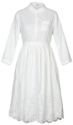 Suncoo Knee-length dress