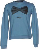 Misericordia Sweatshirts