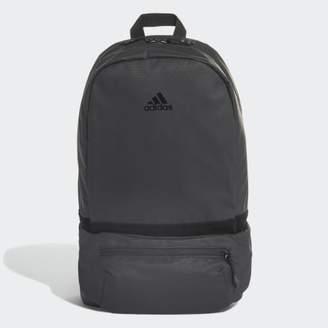 adidas Premium Classic Backpack