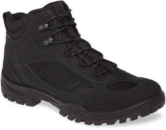 Ecco Expedition III GTX Mid Hiking Boot