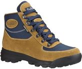 Vasque Skywalk GTX Hiking Boot - Men's