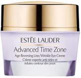 Estee Lauder Advanced Time Zone Age Reversing Line Wrinkle Eye Creme