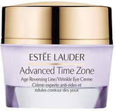 Estee Lauder ESTÉE LAUDER Advanced Time Zone Age Reversing Line Wrinkle Eye Creme
