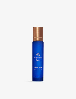 Augustinus Bader The Body lotion 100ml