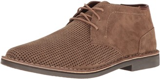 Kenneth Cole Reaction Men's Desert Daze Chukka Boot