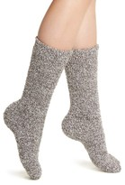 Barefoot Dreams Women's Cozychic Socks