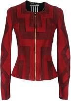 Versace Blazers - Item 41740873