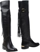 MICHAEL Michael Kors Boots - Item 11240744