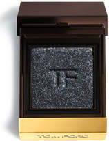 Tom Ford Private Shadow ; Paillette Finish