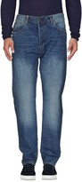 Scout Denim pants - Item 42580768