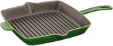 Staub 12In Square Grill Pan