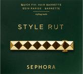 Sephora Style Rut Hair Barrette