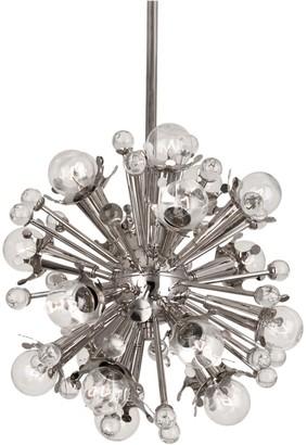 Jonathan Adler Mini Sputnik Chandelier