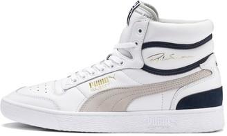 Puma Ralph Sampson Mid OG Sneakers