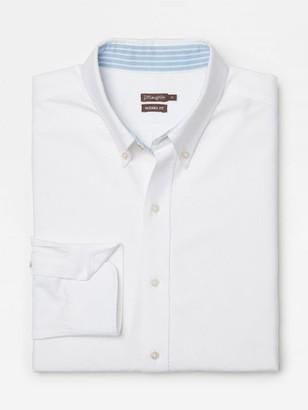 J.Mclaughlin Westend Modern Fit Shirt