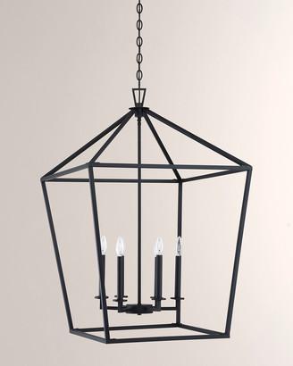 Townsend 6-Light Foyer Lighting Pendant