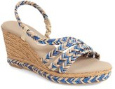 Onex Women's 'Marcia' Wedge Sandal