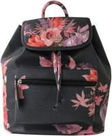 GUESS Women's Ashville Backpack ...