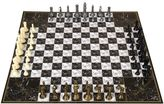 University Games Chess 4® Game by