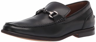Kenneth Cole Reaction Men's Crespo Loafer
