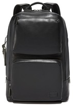 Tumi Harrison Archer Backpack