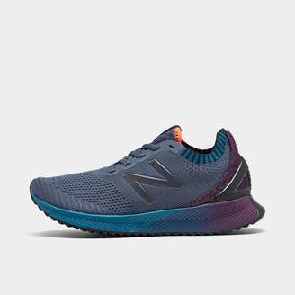 New Balance Women's Fuel Cell Echo Running Shoes