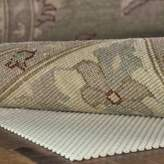 Bloomingdale's Rug Pad, 9' x 12'