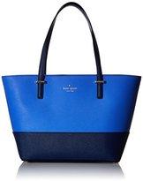 Kate Spade Cedar Street Mini Harmony Shoulder Bag