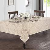 Waterford Berrigan Tablecloth, 70 x 144