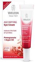 Weleda Age Defying Eye Cream , .34-Fluid Ounce