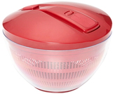 KitchenAid Round Salad Spinner