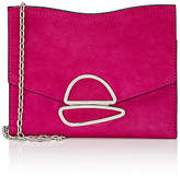 Proenza Schouler Women's Curl Small Clutch