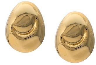 Monica Sordo Cubagua earrings