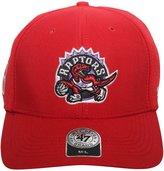 '47 Men's Toronto Raptors Sultan 47 Contender MF Cap O/S