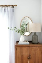 Lulu & Georgia Studio Table Lamp