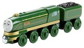 Thomas & Friends Fisher-Price Wooden Railway Streamlined Emily