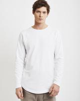 Publish Augusta T-Shirt White
