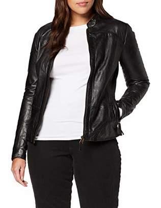 Maze Women's Verwood Jacket