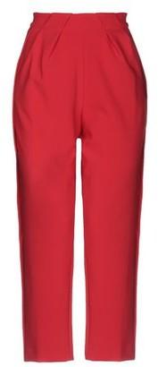 Annie P. Casual trouser