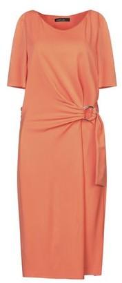 Marc Cain Knee-length dress