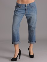 Current Elliott 1957 Boyfriend Jean as Seen on Reese Witherspoon